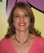 LYDA RODRIGUEZ, M.D.