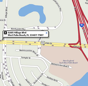 map-wpb